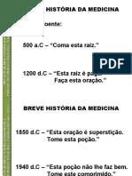 Apresentação - PA5