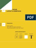 MATERI SEKMED DAY 2.pdf