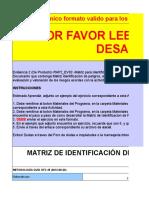 Formato Matriz de Peligros GTC 45.xls