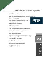 Tema2_Seguridad en El Ciclo de Vida Del Software