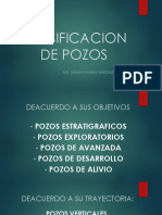 CLASIFICACION DE POZOS.pptx