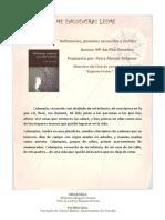textosclublectura.pdf