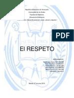 Trabajo de responsabilidad (1).docx