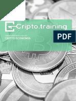 Cripto Training.pdf