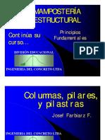 08-Columnas y pilares.PDF