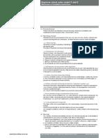 Checkvalves model C.pdf