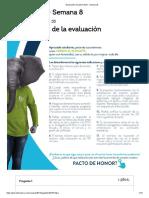 Evaluación_ Examen Final - Semana 8 Proceso