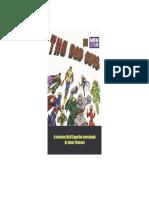 MM - Bad Guys.pdf