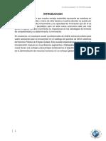 Reporte-unidad-5 Capital Humano 2 Osorio