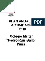 Actividades_2018