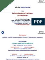 Aula06BioqI_QuantifProteínas