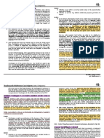 Z. Trademark-Digest-Complete.pdf