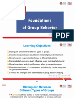K00937_20190401105117_C09 Foundations of Group Behviour Robbinsjudge_ob17_inppt New KBY