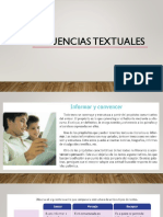 NM2-Secuencias-textuales