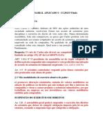 Caso Concreto Direito Empresarial-1