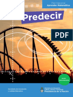 pnam.secundaria.1.predecir.web_.pdf