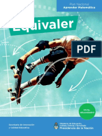 pnam.secundaria.2.equivaler.web_.pdf