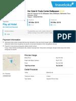 Rahman-436826316-Her Hotel & Trade Center Balikpapan-HOTEL_STANDALONE (2).pdf