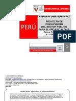boletines.pdf