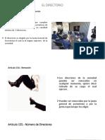 El Directorio PDF