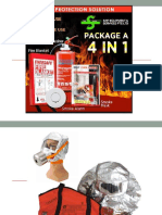 05. Fire Safety Value