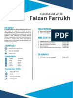 faizan  new updated resume.docx