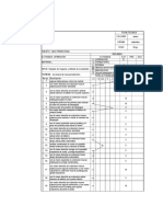 cursograma analitico.xls