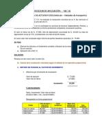 Revalucion de a.fijo Junio 2019