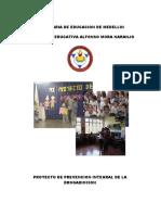 PROYECTO DE PREVENCION A LA DROGADICCION.pdf