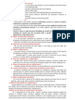 SAFETY INTERVIEW.pdf