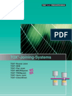 TOX Joining Systems 80 201004 En