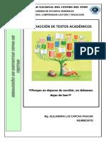 F14 - textos académicos