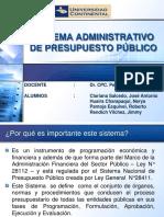 61511713-Sistema-Administrativo-de-Presupuesto-Publico.pptx