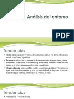 Tendencias y entorno.pptx