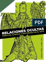 Relaciones_ocultas._Simbolos_alquimia_y.pdf