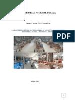 proyecto No metalicos 2019.pdf