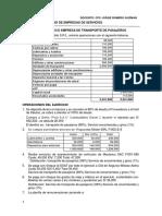 San Pablo -2019.pdf