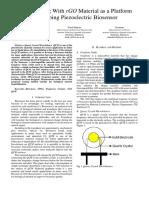 Paper 2019 (English)- Dody Susilo (ISITIA).pdf
