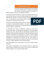 Fisiopatologia Renal u.u