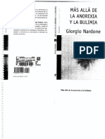 Más allá de la anorexia y la bulimia.pdf