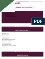 Caso-convulsiones (1).pptx