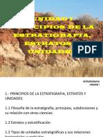 PRINCIPIO_DE_LA_ESTRATIGRAFIA.pdf