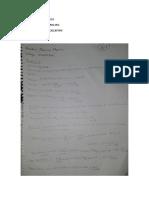 Examen Practico y Teorico