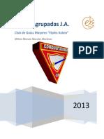 CARPETA_DE_CLASES_AGRUPADAS (1).docx