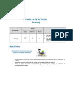 Formulas Leasing Tcm1105-480009