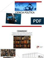 02. Semana 02 - Ciencia Política - UTP-1.pptx