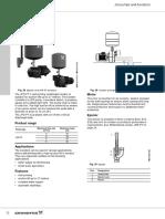 grundfos JPD - PT-22-24.pdf