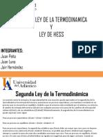 Diapositiva Quimica .pptx