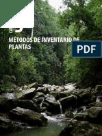 060-085 Libro Biodiversidad Cuba Capítulo 5