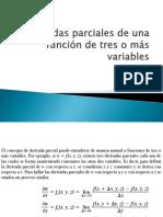 Derivadas parciales de una función de tres - copia.pptx